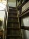 バリアフリー_階段の昇り降りがつらい